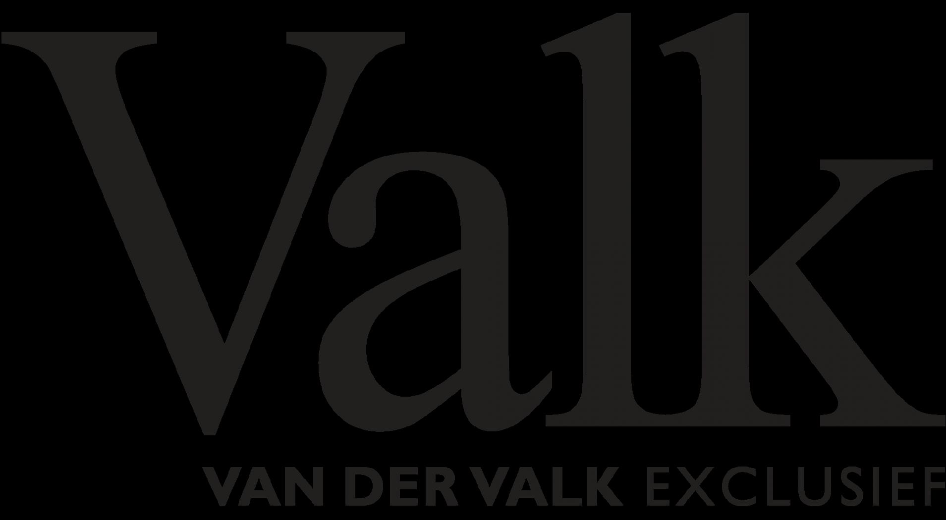 Valk Exclusief Black Friday