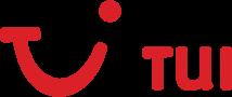 TUI - TUI vakantiedeals black friday deals