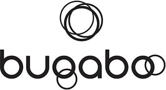 bugaboo-black-friday