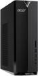 Coolblue - Acer Aspire XC-895 I5410 black friday deals