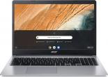 Bol.com - Acer Chromebook 315 CB315-3HT-C4Y8 – Chromebook – 15 inch black friday deals