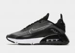 JD Sports - Nike Air Max 2090 Heren black friday deals