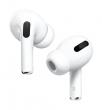 Coolblue - Apple AirPods Pro met Draadloze Oplaadcase black friday deals