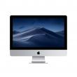 Amac - Apple iMac 21,5 inch 4K (3,0GHz 6-core i5 / 8GB / 256GB SSD / Radeon Pro 560X 4GB) black friday deals