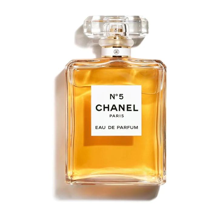 Chanel No 5 Parfum kopen tijdens black friday vergelijk hier