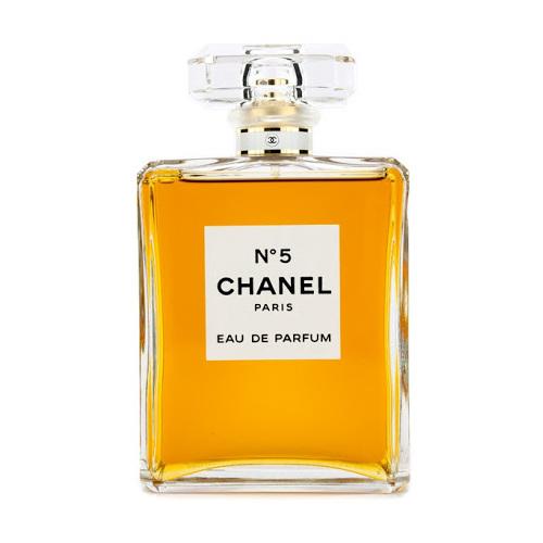 Chanel No 5 kopen tijdens black friday vergelijk hier
