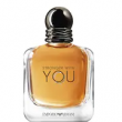 Douglas - ARMANI Stronger With You 100 ml black friday deals