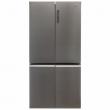 BCC - Haier Amerikaanse koelkast HTF-540DP7 black friday deals