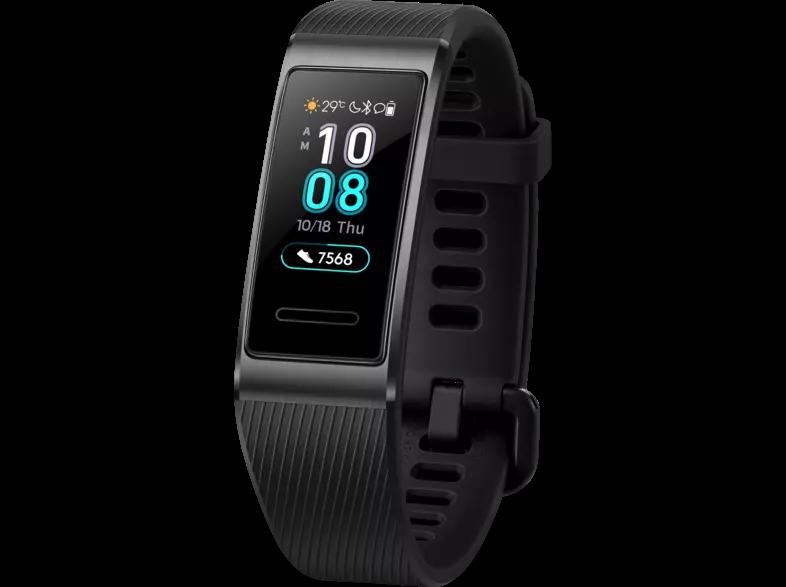 Huawei Band 3 Pro kopen tijdens black friday vergelijk hier