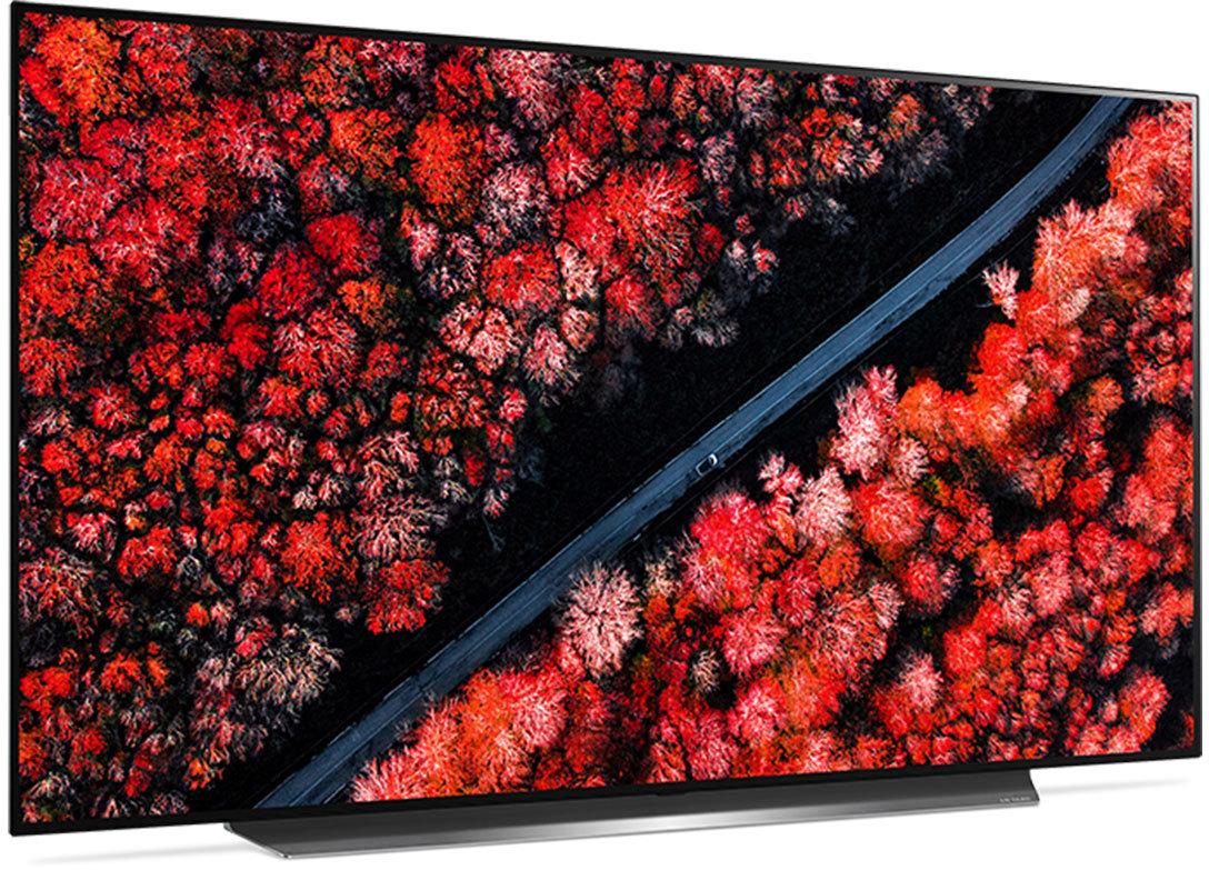 LG OLED55C9PLA kopen tijdens black friday vergelijk hier
