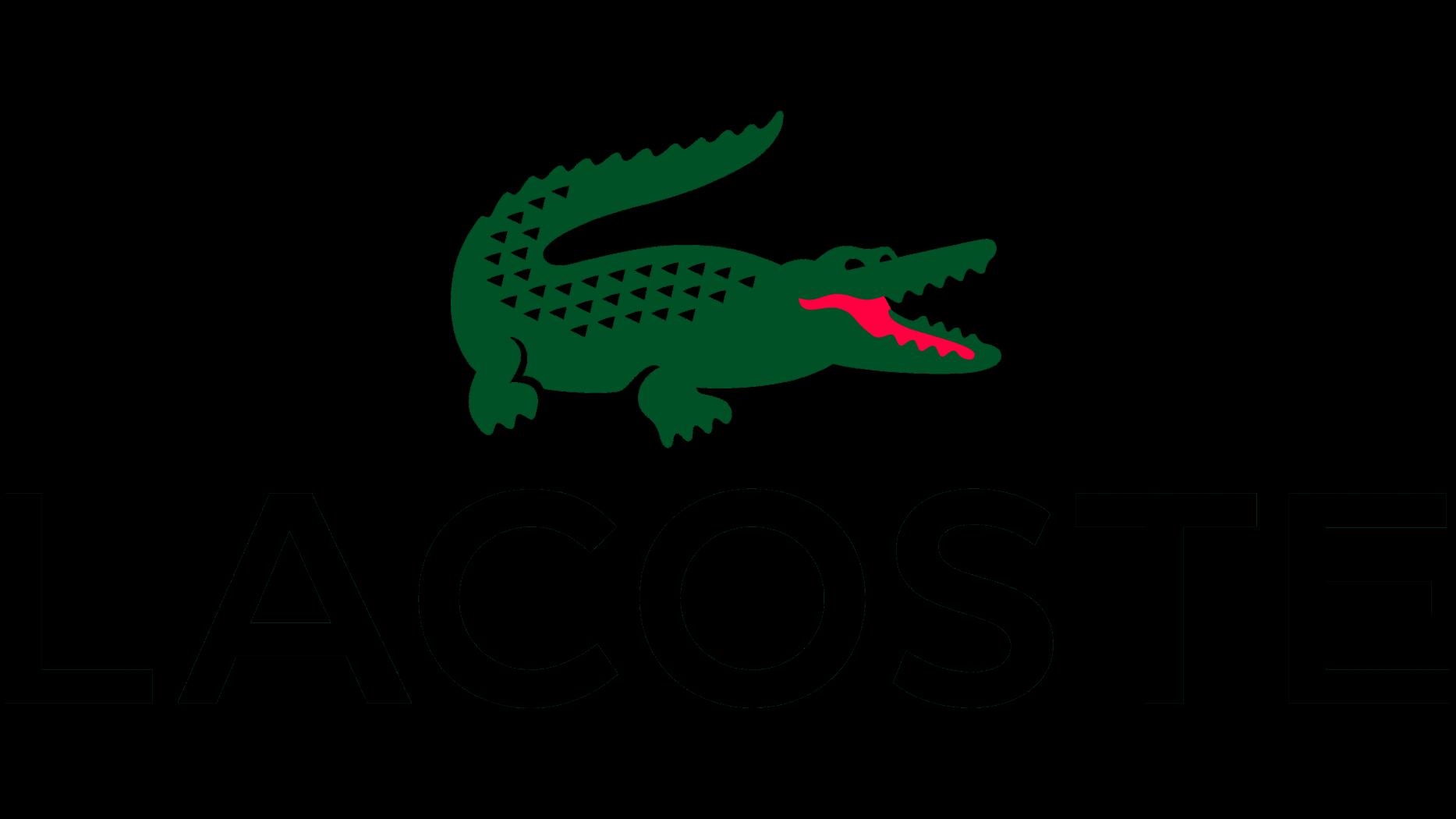 Lacoste-Logo-black-friday