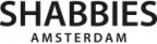 Bekijk Schoenen deals van Shabbies tijdens Black Friday