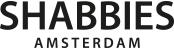 Logo-shabbies-black-friday