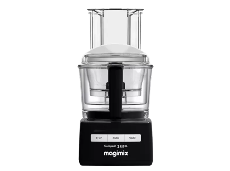 Magimix 3200 XL kopen tijdens black friday vergelijk hier