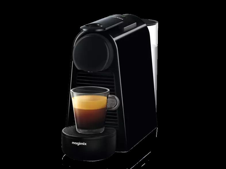 Magimix Nespresso kopen tijdens black friday vergelijk hier