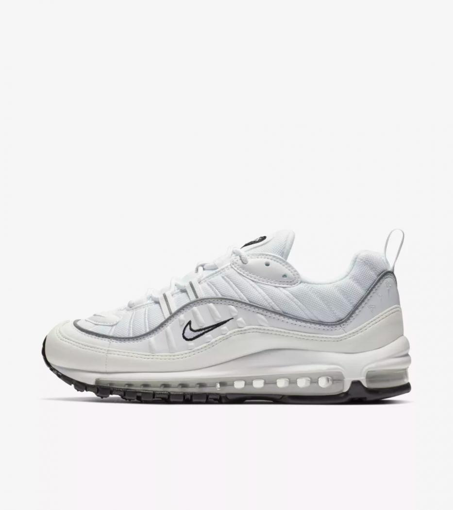 Nike Air Max 98 kopen tijdens black friday vergelijk hier