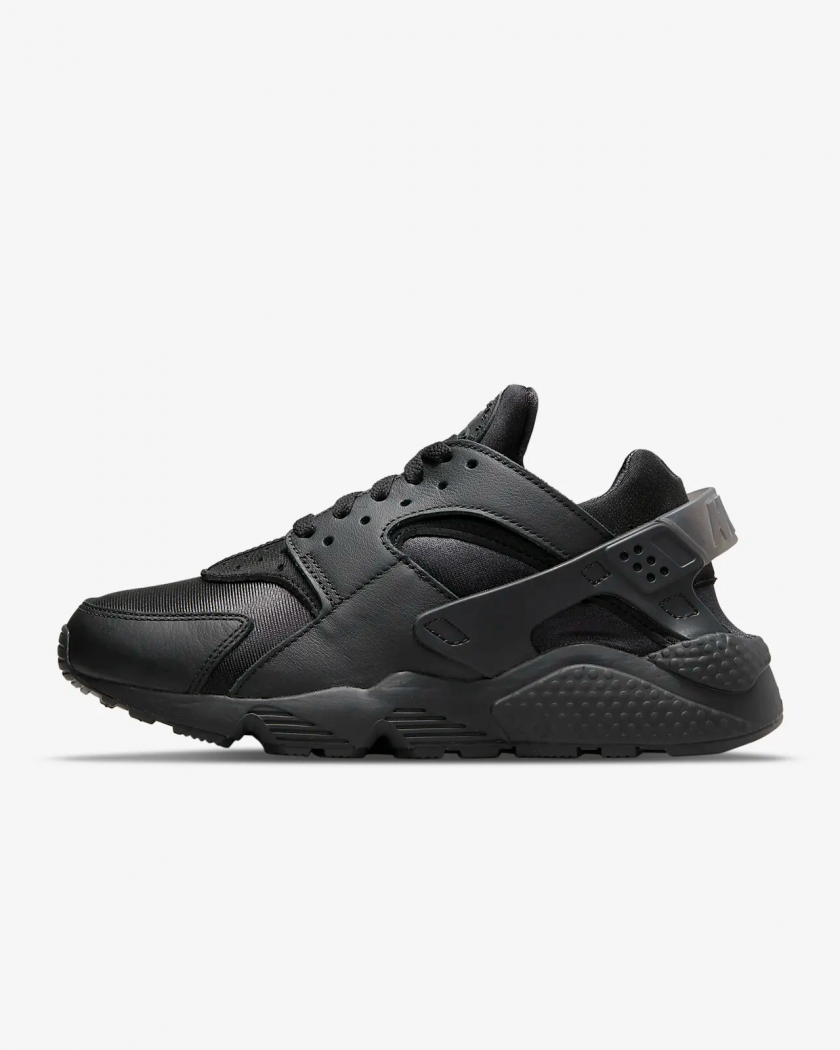 Nike Huarache kopen tijdens black friday vergelijk hier
