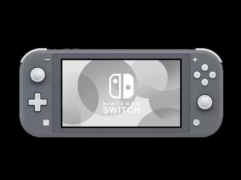 Nintendo Switch Lite kopen tijdens black friday vergelijk hier