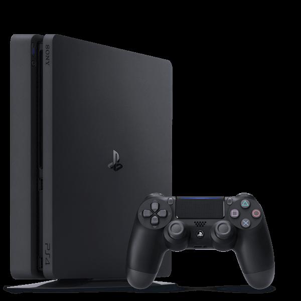 PS4 kopen tijdens black friday vergelijk hier