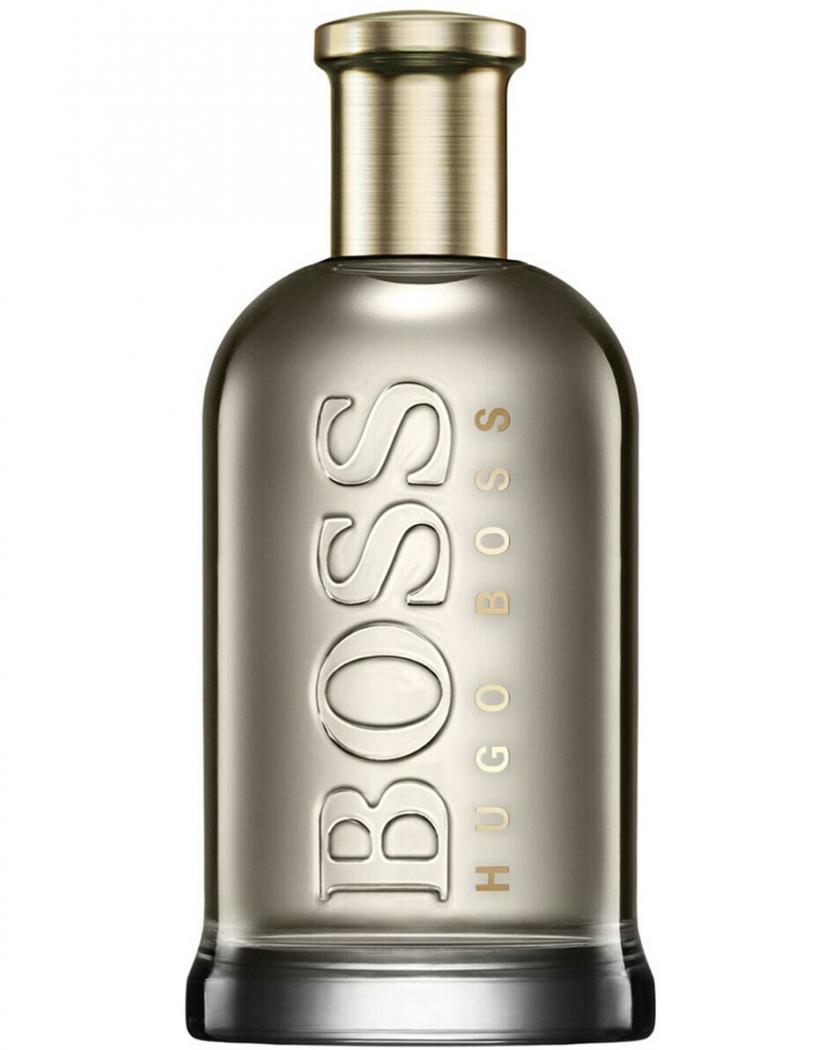 Parfum Hugo Boss kopen tijdens black friday vergelijk hier