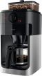 Amazon - Philips Koffiezetapparaat Grind & Brew black friday deals