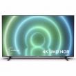 BCC - Philips LED 4K TV 55PUS7906/12 black friday deals