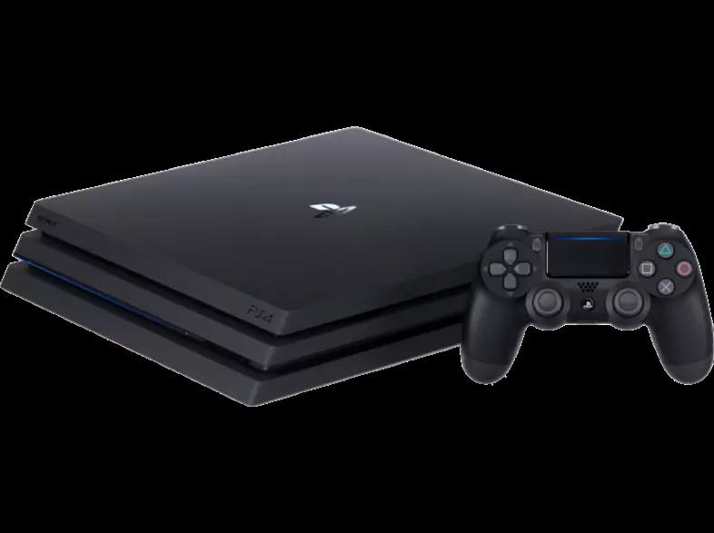 PlayStation 4 Pro kopen tijdens black friday vergelijk hier