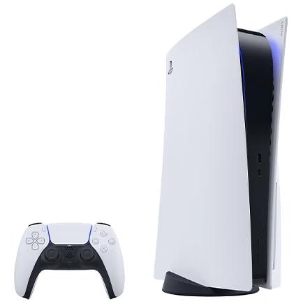 PlayStation 5 kopen tijdens black friday vergelijk hier