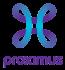 Bekijk Abonnementen deals van Proximus tijdens Black Friday