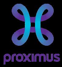 Proximus-black-friday