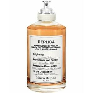 REPLICA Perfume kopen tijdens black friday vergelijk hier