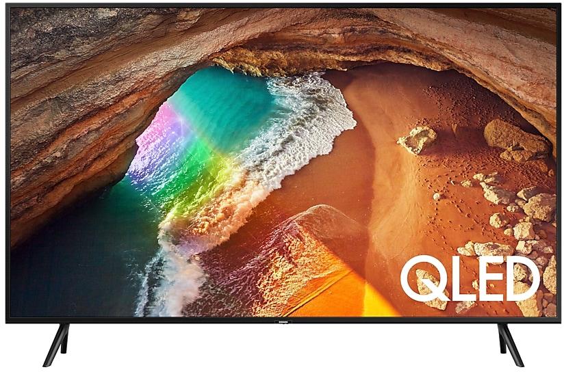 Samsung 43Q60R kopen tijdens black friday vergelijk hier