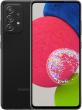 Bol.com - Samsung Galaxy A52s 5G – 128GB – Awesome Black black friday deals
