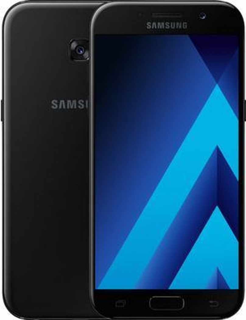 Samsung Galaxy A5 kopen tijdens black friday vergelijk hier