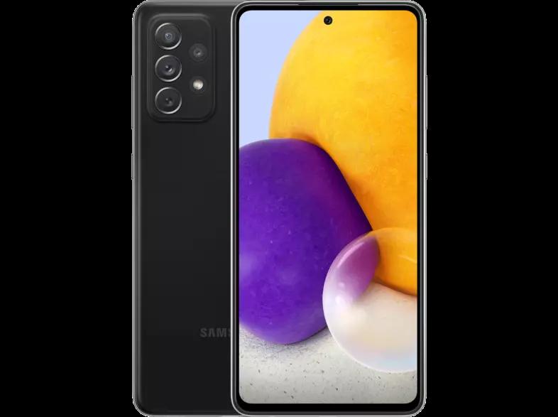 Samsung Galaxy A72 kopen tijdens black friday vergelijk hier