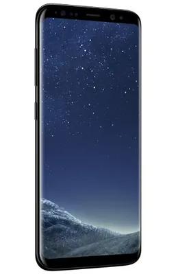 Samsung Galaxy S8 los toestel kopen tijdens black friday vergelijk hier