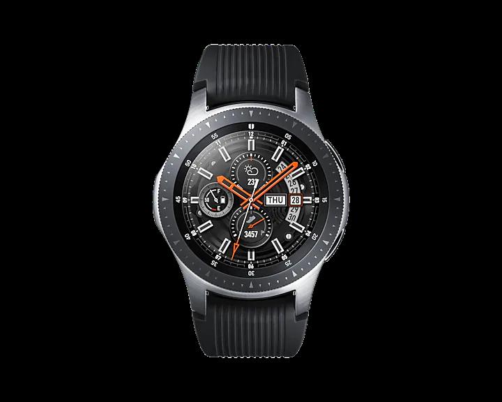 Samsung Galaxy Watch 46Mm kopen tijdens black friday vergelijk hier