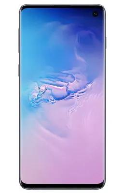 Samsung S10 kopen tijdens black friday vergelijk hier