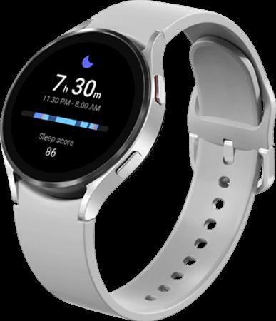 Samsung Smartwatch 4 kopen tijdens black friday vergelijk hier