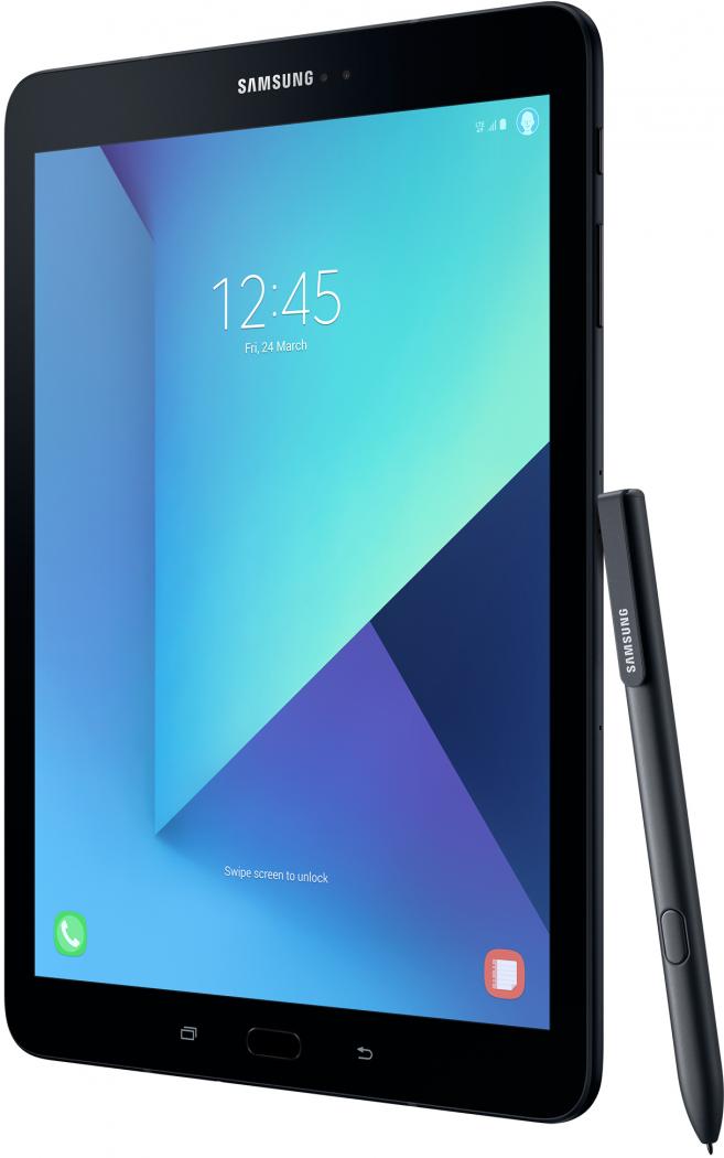 Samsung Tab S3 kopen tijdens black friday vergelijk hier