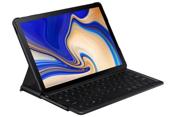 Samsung Tablet S4 kopen tijdens black friday vergelijk hier