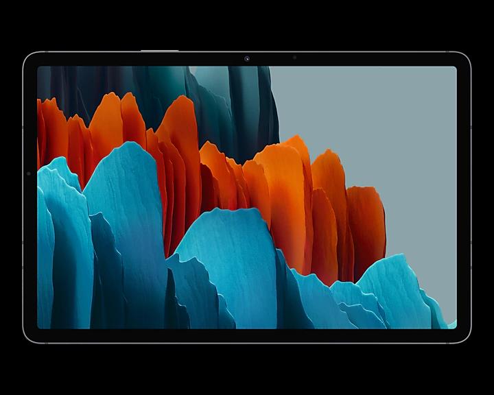 Samsung Tablet kopen tijdens black friday vergelijk hier