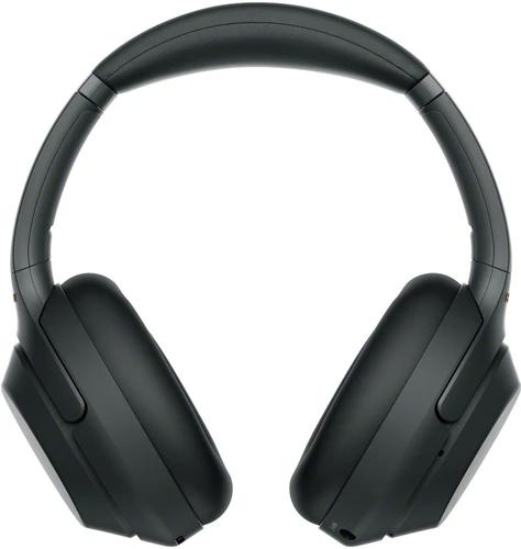 Sony WH 1000 XM kopen tijdens black friday vergelijk hier