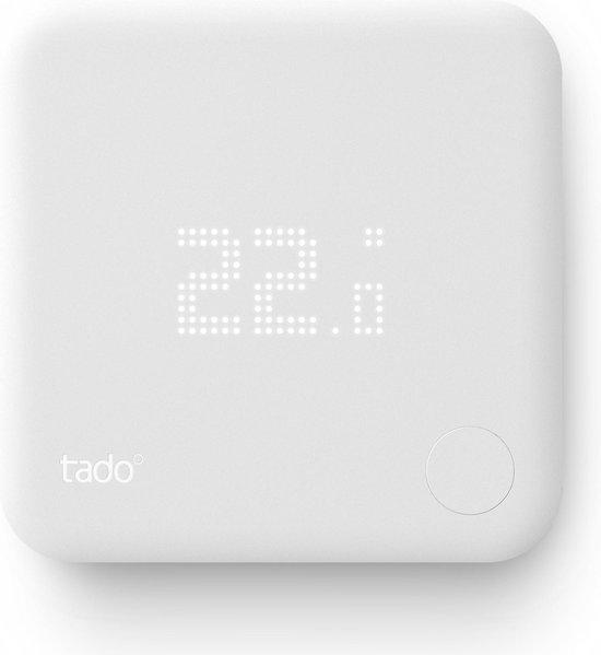 Tado V3 kopen tijdens black friday vergelijk hier