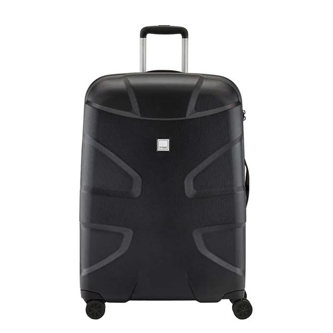 Titan Koffer kopen tijdens black friday vergelijk hier