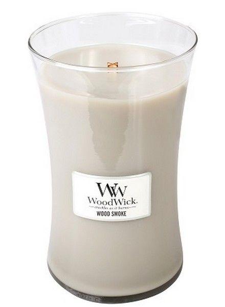 Woodwick Candles kopen tijdens black friday vergelijk hier