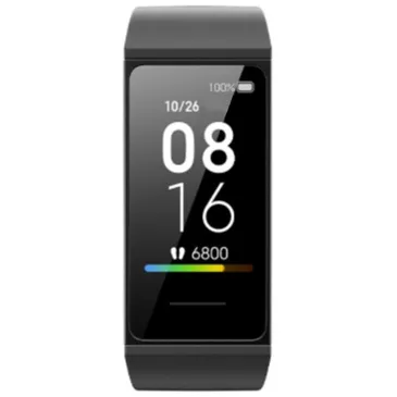 Xiaomi Mi Band 4 kopen tijdens black friday vergelijk hier