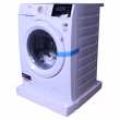 BCC - AEG wasmachine L6FBN84GP Outlet black friday deals