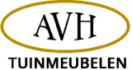 Bekijk Wonen deals van AVH Tuinmeubelen tijdens Black Friday