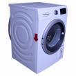 BCC - Bosch wasmachine WAU28R75NL Outlet black friday deals